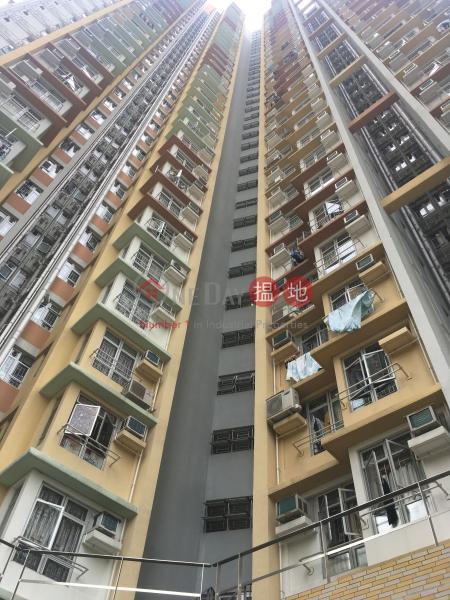 Fung Wo Estate - Wo Shun House (Fung Wo Estate - Wo Shun House) Sha Tin|搵地(OneDay)(3)
