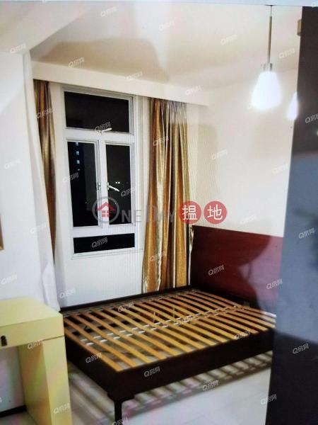 Fu Ning Garden Block 5 Low | Residential Rental Listings HK$ 18,000/ month