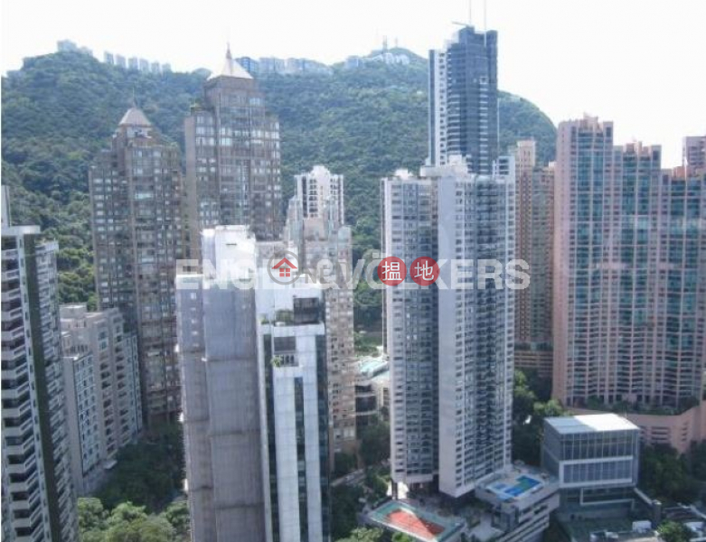 HK$ 200,000/ month | Century Tower 1 Central District, 4 Bedroom Luxury Flat for Rent in Central Mid Levels