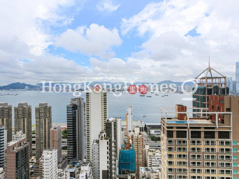 香港搵樓 租樓 二手盤 買樓  搵地   住宅出租樓盤 縉城峰1座兩房一廳單位出租