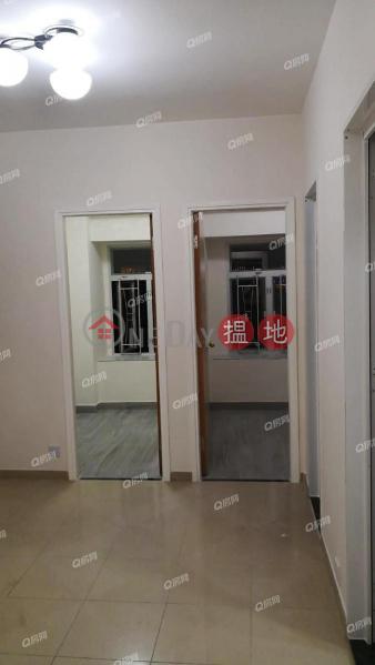 好順意大廈B座低層住宅出售樓盤-HK$ 450萬