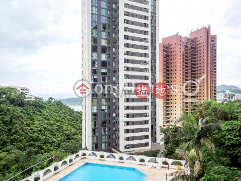 3 Bedroom Family Unit at South Bay Towers | For Sale|South Bay Towers(South Bay Towers)Sales Listings (Proway-LID72S)_0