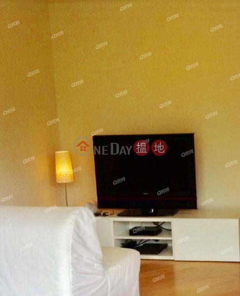 高層開揚靚裝一房《形品買賣盤》-38明園西街 | 東區香港|出售|HK$ 850萬