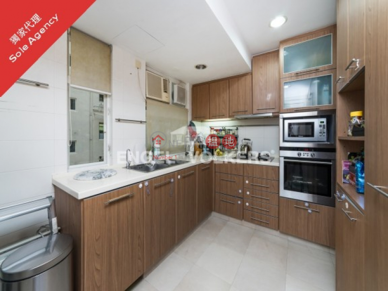 Property Search Hong Kong | OneDay | Residential Sales Listings, Beautifully appointed 3 bedroom in Realty Garden Vienna Court