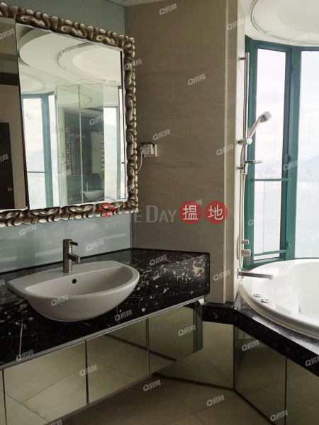 香港搵樓|租樓|二手盤|買樓| 搵地 | 住宅出租樓盤|交通方便,海景,廳大房大《嘉亨灣 3座租盤》