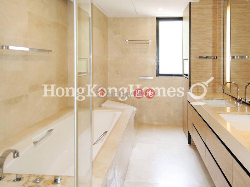 香港搵樓 租樓 二手盤 買樓  搵地   住宅-出租樓盤-Belgravia三房兩廳單位出租