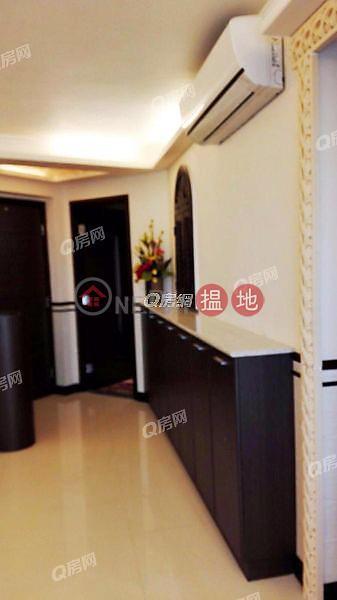 Tower 2 Grand Promenade   3 bedroom High Floor Flat for Sale   Tower 2 Grand Promenade 嘉亨灣 2座 Sales Listings