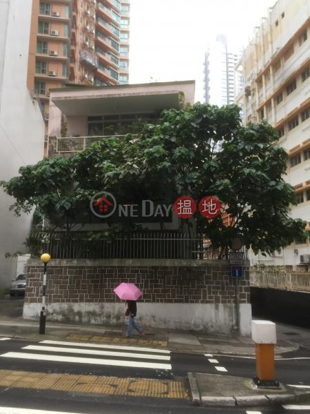 大坑道52號 (52 Tai Hang Road) 大坑|搵地(OneDay)(1)