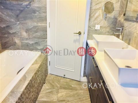 3房3廁,極高層,星級會所,可養寵物《陽明山莊 山景園出租單位》|陽明山莊 山景園(Parkview Club & Suites Hong Kong Parkview)出租樓盤 (OKAY-R52748)_0