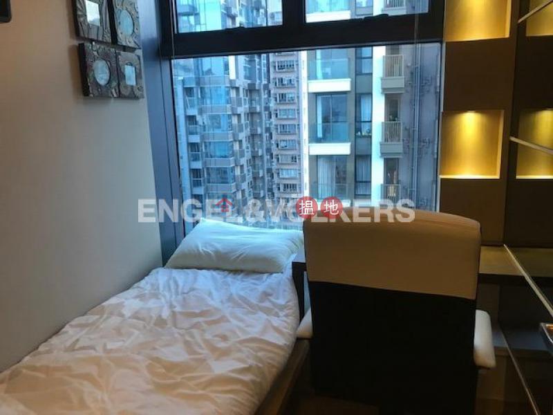 香港搵樓|租樓|二手盤|買樓| 搵地 | 住宅-出租樓盤-西營盤三房兩廳筍盤出租|住宅單位