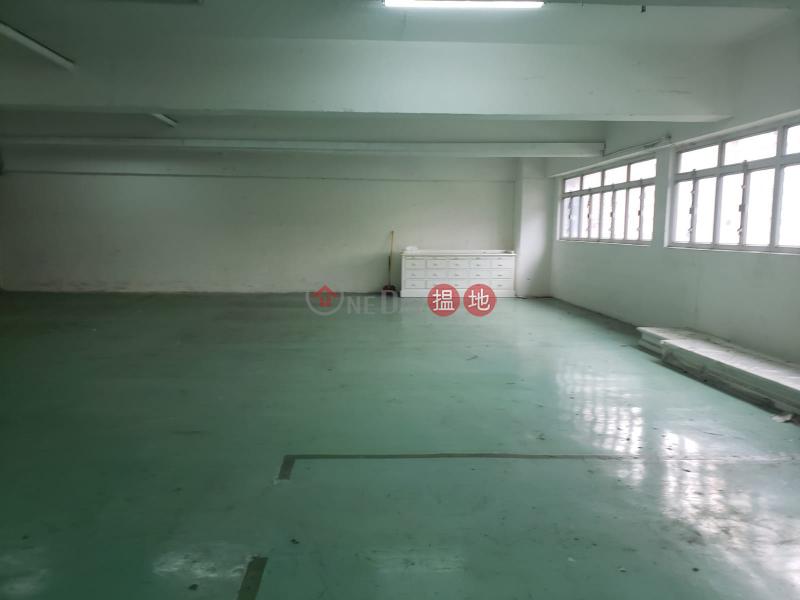 保盈工業大廈-高層工業大廈-出租樓盤|HK$ 33,000/ 月