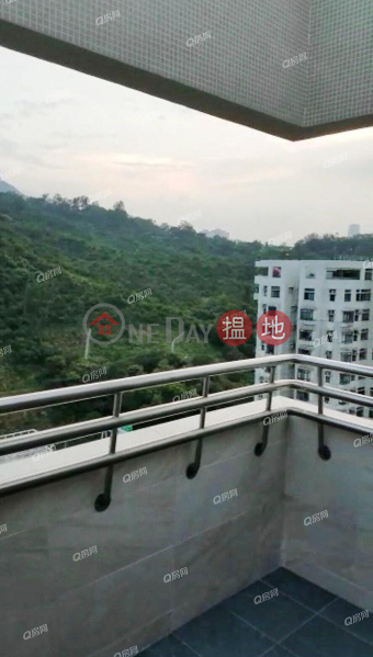 翠綠山景 複式單位《杏花邨買賣盤》|杏花邨(Heng Fa Chuen)出售樓盤 (XGGD743700728)