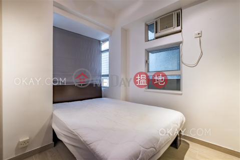 Lovely 1 bedroom with terrace | For Sale|Central DistrictMillion City(Million City)Sales Listings (OKAY-S33323)_0