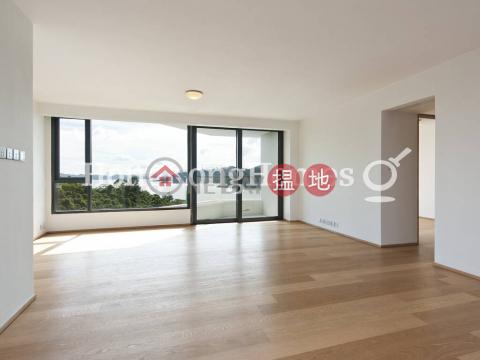 3 Bedroom Family Unit at Belgravia | For Sale|Belgravia(Belgravia)Sales Listings (Proway-LID34638S)_0