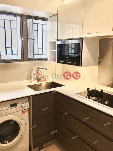 Property Search Hong Kong | OneDay | Residential, Rental Listings, Harmony Place | 2 bedroom High Floor Flat for Rent