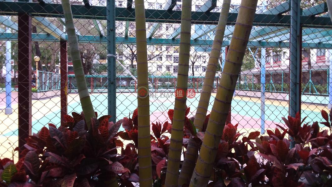 欣東樓東頭(二)邨 (Yan Tung House Tung Tau (II) Estate) 九龍城|搵地(OneDay)(4)