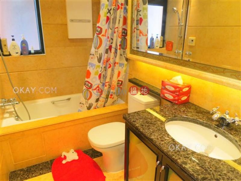 凱旋門觀星閣(2座)低層-住宅出售樓盤-HK$ 1,700萬