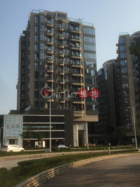 Alto Residences Tower 8 (Alto Residences Tower 8) Tseung Kwan O|搵地(OneDay)(1)