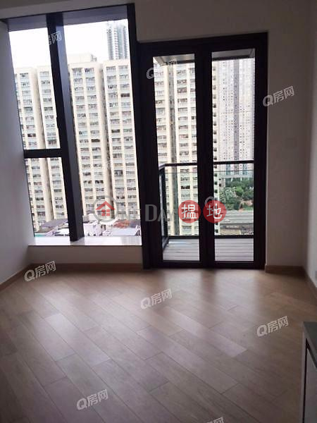 Parker 33 | Mid Floor Flat for Sale, Parker 33 柏匯 Sales Listings | Eastern District (XGDQ034100483)