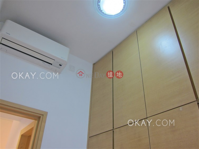 HK$ 14M, Jones Hive Wan Chai District Popular 2 bedroom with balcony | For Sale