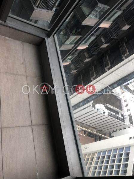 皓畋高層住宅-出售樓盤HK$ 1,500萬