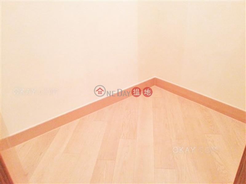 1房1廁,星級會所,露台《曦巒出售單位》 曦巒(Park Haven)出售樓盤 (OKAY-S99237)