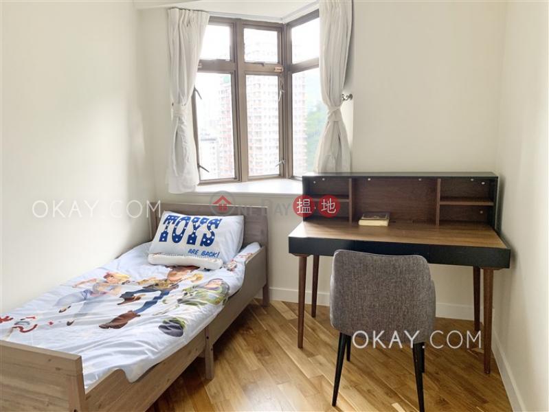 3房2廁,實用率高,星級會所《竹林苑出租單位》|竹林苑(Bamboo Grove)出租樓盤 (OKAY-R3901)