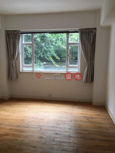 Alpine Court Please Select, Residential, Rental Listings | HK$ 73,000/ month