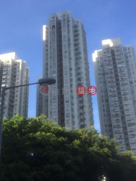 荃德花園E座 (Tsuen Tak Gardens Block E) 荃灣西|搵地(OneDay)(3)
