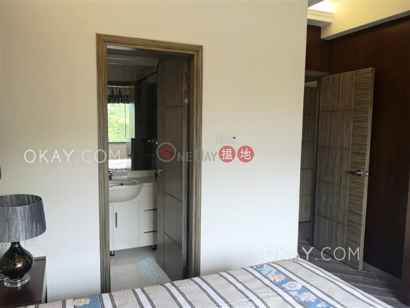 豪景|低層住宅|出租樓盤HK$ 38,000/ 月