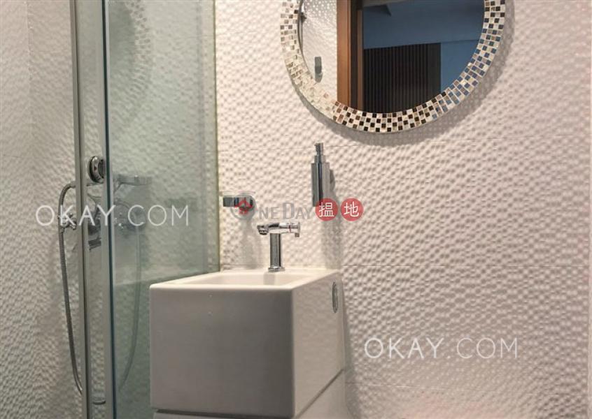 Nicely kept 2 bedroom on high floor   For Sale   Prosperous Height 嘉富臺 Sales Listings