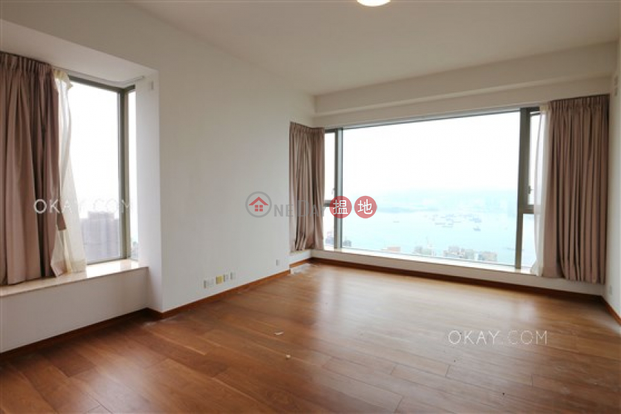 HK$ 188M | 39 Conduit Road Western District Stylish 4 bedroom with balcony | For Sale