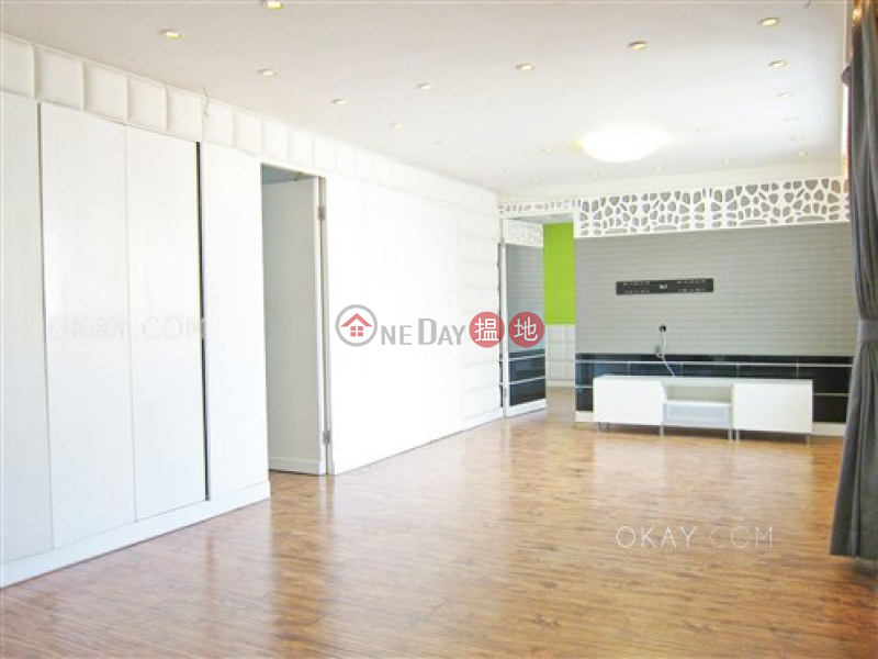 Efficient 3 bedroom on high floor | For Sale | 157 Tin Hau Temple Road | Sha Tin | Hong Kong Sales HK$ 19M