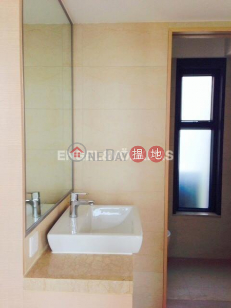 2 Bedroom Flat for Sale in Sai Ying Pun   116-118 Second Street   Western District   Hong Kong, Sales HK$ 13M