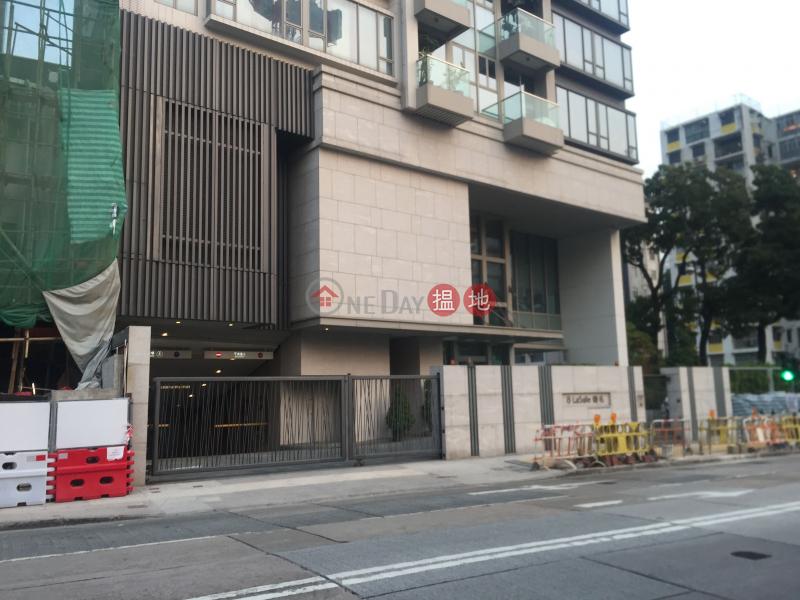 8 LaSalle (8 LaSalle) Kowloon City|搵地(OneDay)(2)