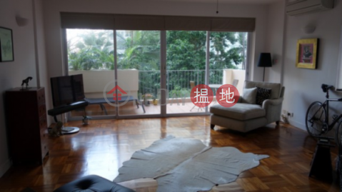 2 Bedroom Flat for Sale in Central Mid Levels|Glory Mansion(Glory Mansion)Sales Listings (EVHK38142)_0