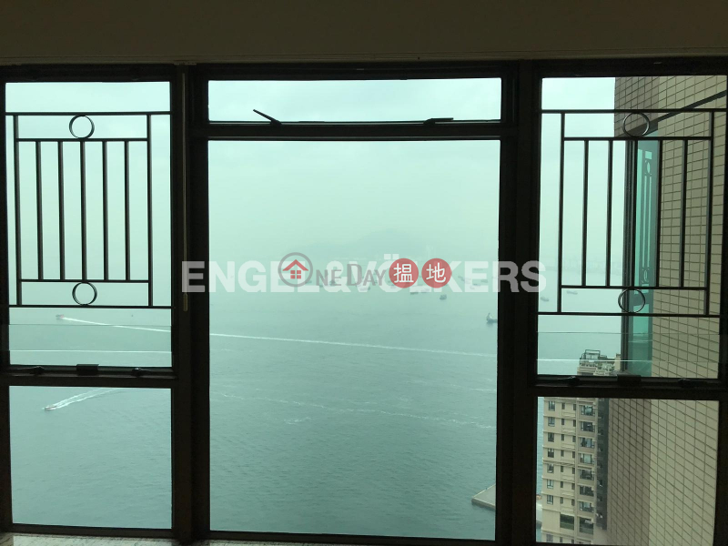 Property Search Hong Kong | OneDay | Residential, Rental Listings, 4 Bedroom Luxury Flat for Rent in Shek Tong Tsui