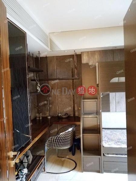 HK$ 120,000/ 月上林灣仔區|高層海景,新樓靚裝,特色單位《上林租盤》