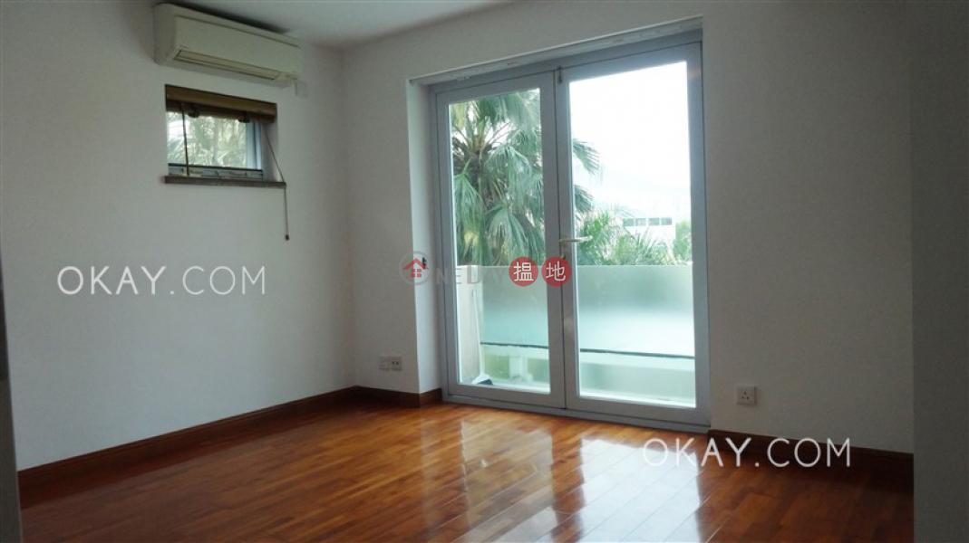 大坑口村未知-住宅-出售樓盤|HK$ 3,500萬