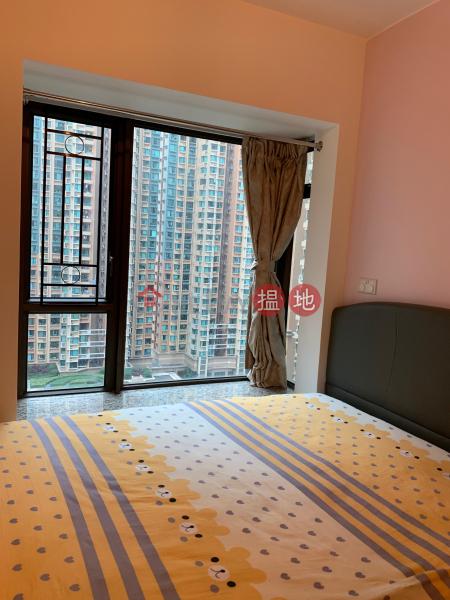 昇悅居1座低層|C單位住宅出售樓盤|HK$ 940萬