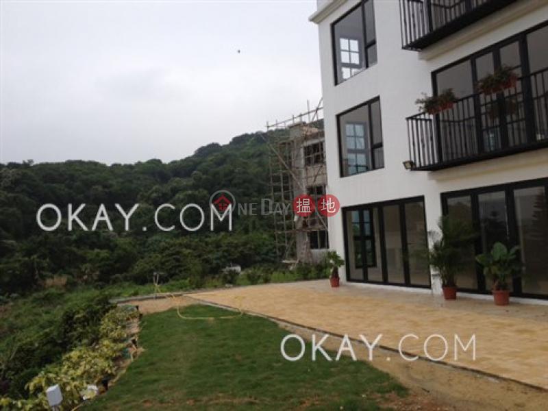 Lung Mei Village-未知住宅|出售樓盤-HK$ 4,000萬