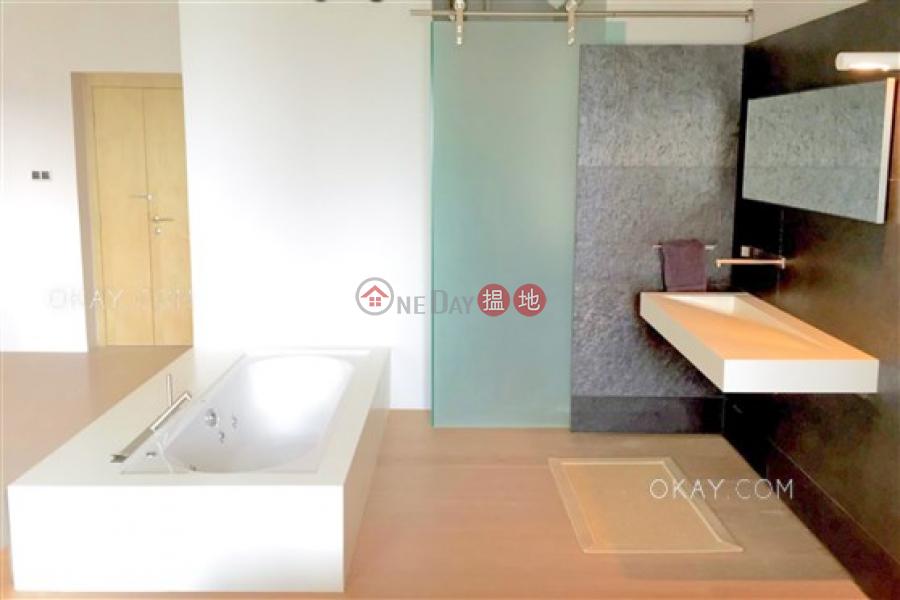 HK$ 4,200萬|蔚皇居-中區|開放式,星級會所《蔚皇居出售單位》