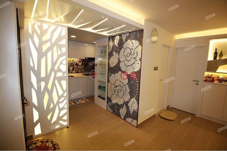 Ho Ming Court | 1 bedroom High Floor Flat for Sale | 9 Kai King Road | Sai Kung Hong Kong, Sales | HK$ 7M