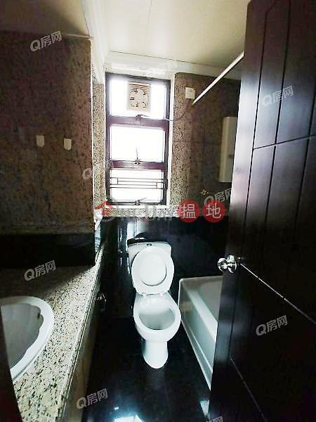 南豐廣場 6座|高層|住宅出售樓盤-HK$ 1,750萬