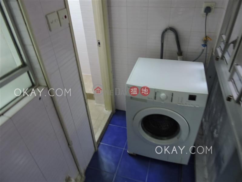 3房2廁,實用率高,可養寵物,連車位《鳳凰閣 5座出租單位》|鳳凰閣 5座(Block 5 Phoenix Court)出租樓盤 (OKAY-R1545)