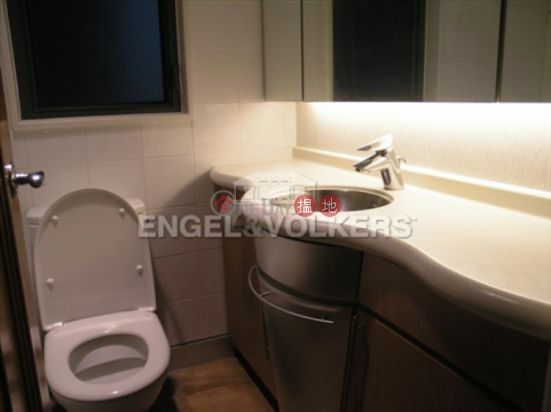 Palatial Crest, Please Select, Residential Sales Listings | HK$ 19M