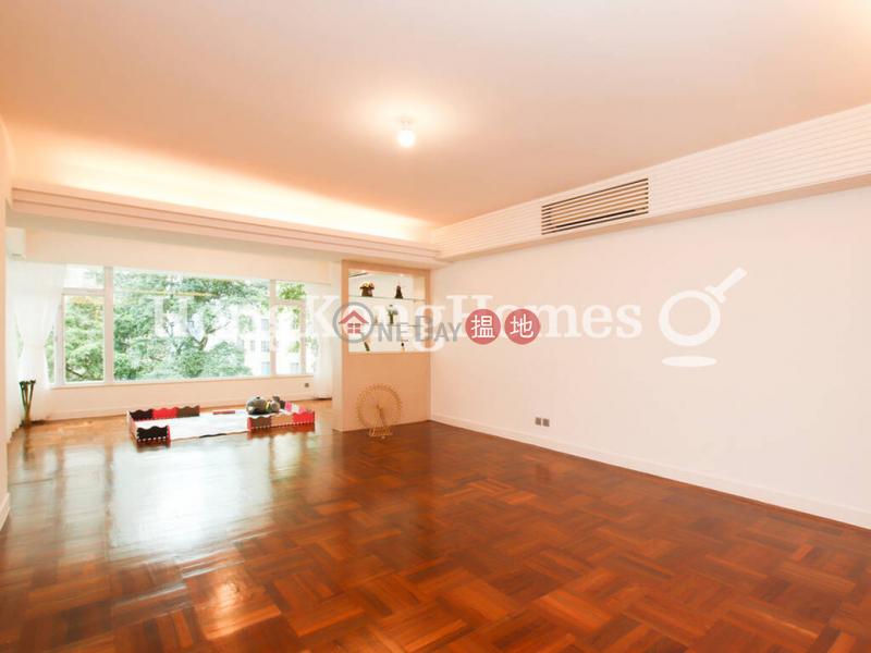 錦園大廈4房豪宅單位出租|中區錦園大廈(Kam Yuen Mansion)出租樓盤 (Proway-LID53696R)