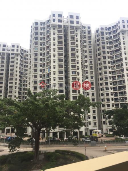 杏花邨43座 (Heng Fa Chuen Block 43) 杏花村|搵地(OneDay)(1)