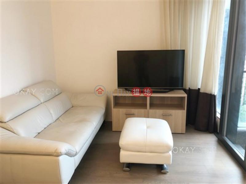 香港搵樓 租樓 二手盤 買樓  搵地   住宅-出租樓盤2房2廁,極高層,露台《瑆華出租單位》