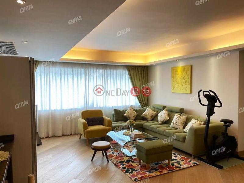 香港搵樓|租樓|二手盤|買樓| 搵地 | 住宅-出售樓盤-開揚遠景,豪宅地段,環境清靜,名校網樂活臺買賣盤